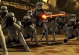 Мультфильм Звездные войны: Повстанцы / Star Wars Rebels (2014) - cцена 3