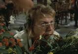 Фильм Ректор у постели / Rektor på sengekanten (1972) - cцена 2