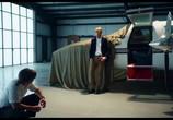 Фильм Сделано в Америке / American Made (2017) - cцена 4