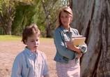 Сцена из фильма Берегись, большой брат! / Big Brother Trouble (2000) Берегись, большой брат! сцена 12