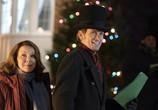Сериал Рождество с семейкой Муди / The Moodys (2019) - cцена 3