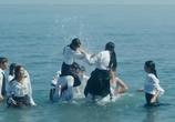 Фильм Мустанг / Mustang (2015) - cцена 3