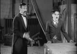 Фильм Цирк / The Circus (1928) - cцена 4