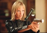 Фильм Убить Билла 2 / Kill Bill: Vol. 2 (2004) - cцена 6