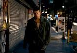 Сцена из фильма Бой без правил / Fighting (2009) Бой без правил сцена 6