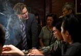 Фильм Срочная доставка / Premium Rush (2012) - cцена 2