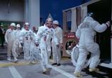 Фильм Аполлон-11 / Apollo 11 (2019) - cцена 4