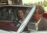 Фильм Веселая пасха / Joyeuses Pâques (1984) - cцена 3