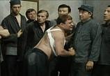Сцена из фильма Джентльмены удачи (1971) Джентльмены удачи сцена 3