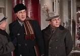 Фильм Шелковые чулки / Silk Stockings (1957) - cцена 1