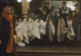 Фильм Лотрек / Lautrec (1998) - cцена 4
