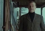 Фильм Ева: Искусственный разум / Eva (2012) - cцена 9