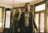 Фильм Ужас Амитивилля / The Amityville Horror (2005) - cцена 5