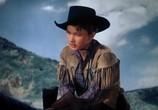 Фильм Билет в Томагавк / A Ticket to Tomahawk (1950) - cцена 2