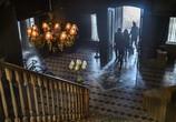 Сцена из фильма Замок и ключ / Locke & Key (2020) Замок и ключ сцена 1