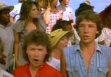 Сцена из фильма Долгое жаркое лето / The Long Hot Summer (1985) The Long Hot Summer сцена 14