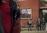 Сцена из фильма Достань меня, если сможешь / Reach Me (2014) Достань меня, если сможешь сцена 5