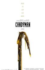 Кэндимен / Candyman (2021)