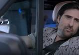 Сцена из фильма Медицинская полиция / Medical Police (2020)