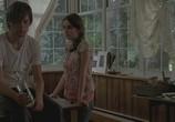 Сцена из фильма Изнутри / From Within (2008) Изнутри сцена 2