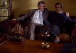 Сериал Круиз (2010) - cцена 2