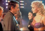 Фильм Шоугёлз / Showgirls (1995) - cцена 3