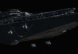 Сцена из фильма Звёздные войны: Пробуждение силы / Star Wars: Episode VII - The Force Awakens (2015)