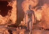 Фильм Терминатор 2: судный день / Terminator 2: Judgment Day (1991) - cцена 3