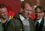 Сцена из фильма Мужской стриптиз / The Full Monty (1997) Мужской стриптиз сцена 2