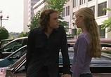Фильм 10 причин моей ненависти / 10 Things I Hate About You (1999) - cцена 1