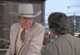 Фильм Коломбо: План убийства / Columbo: Blueprint for Murder (1972) - cцена 2