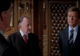 Фильм Джеймс Бонд 007: Только для твоих глаз / James Bond 007: For Your Eyes Only (1981) - cцена 2