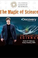 Наука магии
