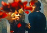 Фильм Остаться в живых / Stay Alive (2006) - cцена 2