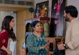 Фильм Трибханга: Неидеальные и прекрасные / Tribhanga (2021) - cцена 3