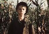 Фильм Ночевала тучка золотая (1989) - cцена 6