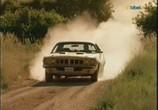 Сцена из фильма Дорога в Редемпшн / Road to Redemption (2001) Дорога в Редемпшн сцена 5