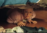 Фильм Выпускной / Prom Night (2008) - cцена 6