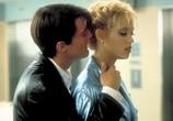 Фильм Шоугёлз / Showgirls (1995) - cцена 2
