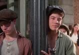 Сцена из фильма Продавцы новостей / Newsies (1992) Продавцы новостей сцена 30