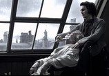 Фильм Суини Тодд, демон-парикмахер с Флит-стрит / Sweeney Todd: The Demon Barber of Fleet Street (2008) - cцена 8