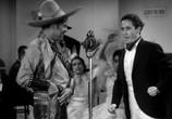Фильм Отчаянный парень / The Gay Desperado (1936) - cцена 3