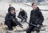 Фильм Голодные игры: Сойка-пересмешница. Часть II / The Hunger Games: Mockingjay - Part 2 (2015) - cцена 5
