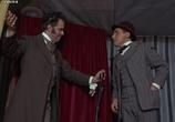 Фильм Грех Франкенштейна / The Evil of Frankenstein (1964) - cцена 1
