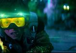 Фильм Ночные тетради / Nightbooks (2021) - cцена 2