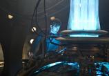 Фильм День Доктора / The Day of the Doctor (2013) - cцена 5