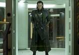 Фильм Мстители / The Avengers (2012) - cцена 6