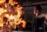 Сериал Агенты «Щ.И.Т.» / Agents of S.H.I.E.L.D. (2013) - cцена 1