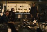 Фильм Мстители 2: Эра Альтрона / The Avengers: Age of Ultron (2015) - cцена 5