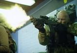 Сцена из фильма Морской пехотинец 4 / The Marine 4: Moving Target (2015) Морской пехотинец 4 сцена 12